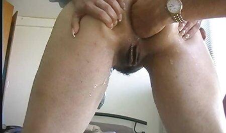 Amateur Sex Godess fickt Quicky Mart Worker pornorunterladen