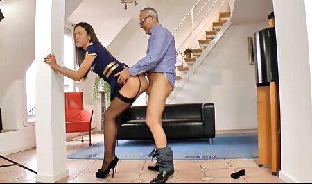 Chaydin und Penelope Sky teilen sich einen Schwanz hd pornos runterladen