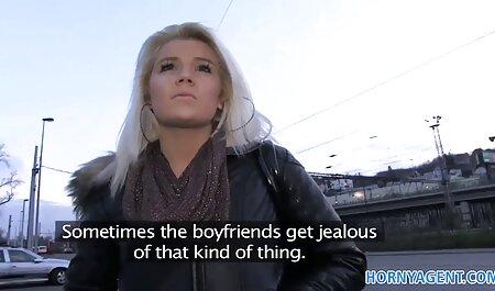 Amateur Freundin Doppelpenetration in einem Swingerclub pornos zum kostenlosen runterladen