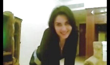 rote uk Milf sex videos herunterladen reibt arabisches Gesicht
