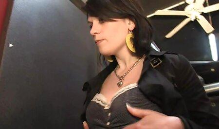 BBW pornos umsonst runterladen reitet BBC