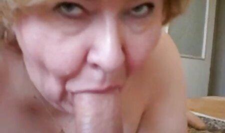Blonde pornos runterladen kostenlos Nutte mit schönen Titten