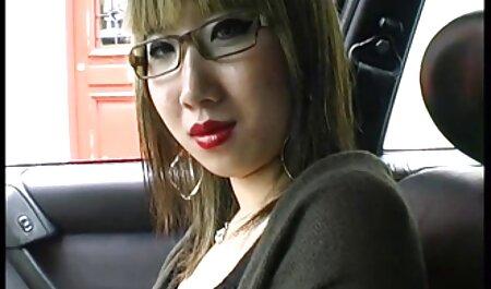 Z44B 396 pornofilme zum runterladen My Fav Nanny 10 A.