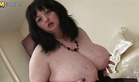 Mein Lieblings-Rotschopf-Dreier pornos zum herunterladen