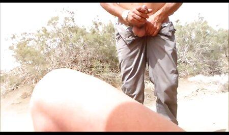 OKOSUNA sex filme zum runterladen