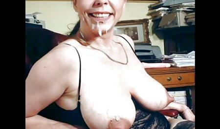 Claire Danes - Shopgirl pornofilme kostenlos laden