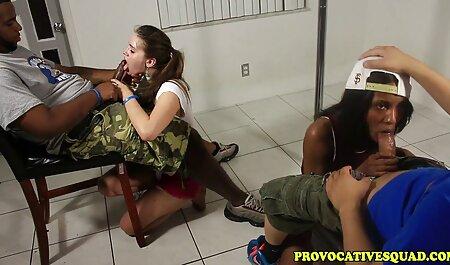 Hoher Student bei einem Picknick in den Arsch pornofilme zum herunterladen gefickt
