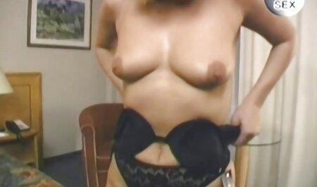 Reife sex videos kostenlos runterladen a la Chatte Poilue Baisee und Sodomisee