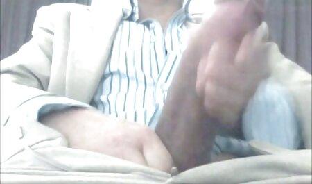 Sexy Asian Teen, gratis pornos downloaden ficken Muskel Black Man