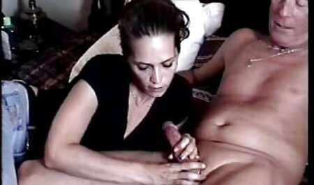 Taija Rae deutsche pornos runterladen - Geheime Geliebte