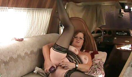 viejas putas folladas por el culo sex filme kostenlos runterladen