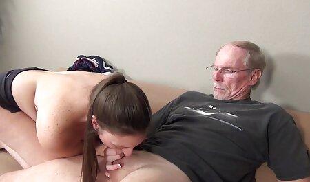 Big Tit Oma Solo sex videos herunterladen