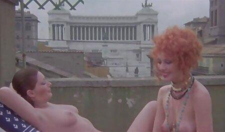 Große Schamlippen H. sex videos kostenlos runterladen