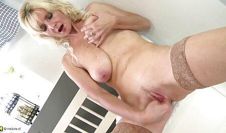 Wunderbare blonde gratis pornos zum runterladen Kylie