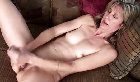 Freche bisexuelle Hardcore-Gruppe mit oraler und analer Aktion gratis pornofilme runterladen