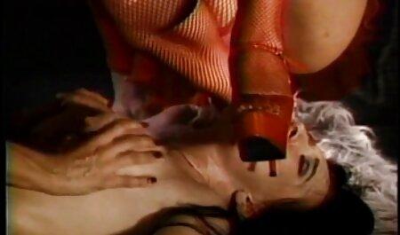 BUKKAKE pornofilme gratis runterladen MIX :))