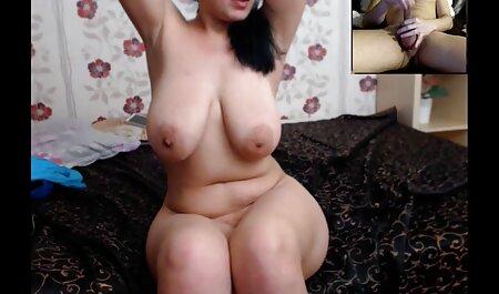 Jenna Muscle Girl porno video runterladen
