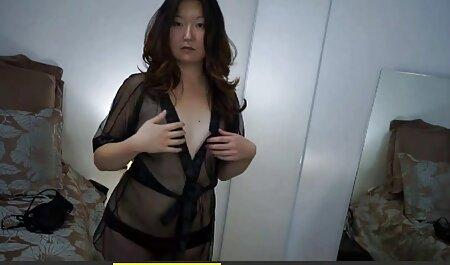 MILF Tattiana hat Spaß mit einem sexvideos zum runterladen Schwanz