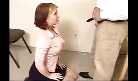 Brasilianische free porno runterladen Mütter lieben Anal - Teil 03 BoB