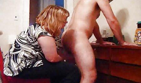 Paar genießt deutsche pornos runterladen Sex