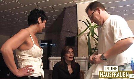 Gesichtsbesamungen und Spermafresser Alicia und Sandie sex filme zum runterladen