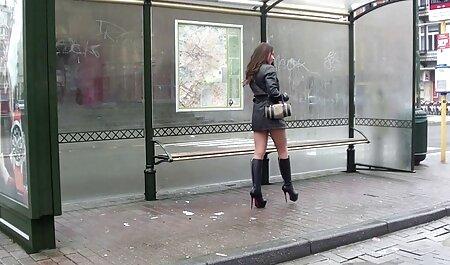 Amatrice Libertine Bondage kostenlose sex videos zum runterladen Faust und Doppelfist