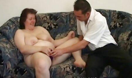 Netter blonder gratis pornofilme runterladen Arsch