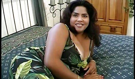 Spiel mit dem pornos zum herunterladen Dildo