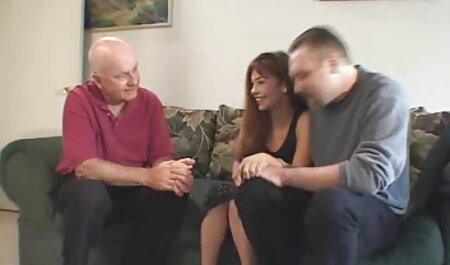 Er nimmt auf und fickt süß kostenlose sexfilme zum runterladen praller