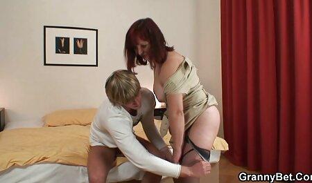 Reife handy pornos runterladen Lesbe