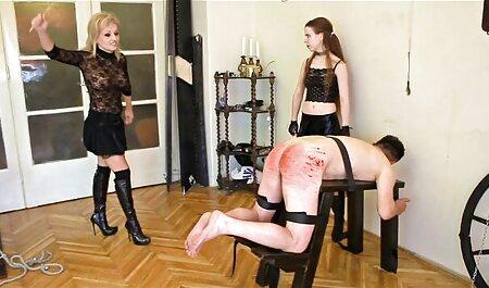 Big sexfilme zum runterladen Dick Dude knallt hart und bläst seine Ladung