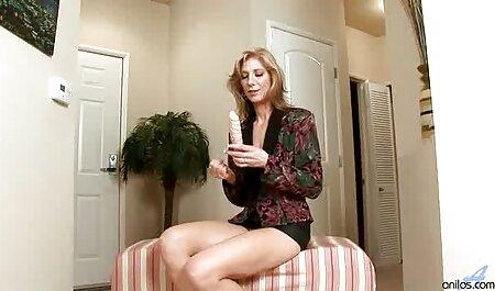 Kohlmeisen auf diesem Mädchen pornos zum kostenlosen runterladen 6