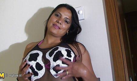 Petite fickfilme downloaden Latin Babe hart im POV Style gefickt