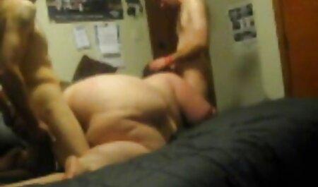 Öffentliche Angelegenheiten Teil Zwei (Mit 25 Minuten Vorschau!) pornos ohne runterladen