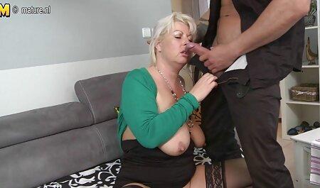 Zwei süße sex filme zum runterladen Creampie Teen Hotties