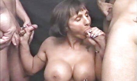 Schraubenschlüssel 4 pornofilme runterladen