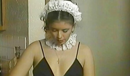 Webcam schön sexfilme runterladen