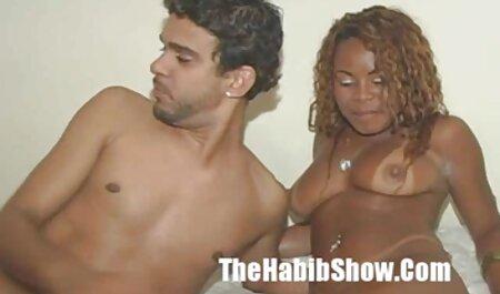 Dominikanerin free porno runterladen singando 2