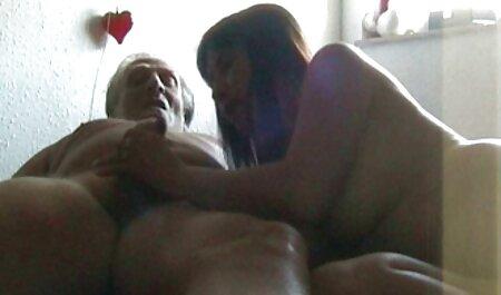 Super pornofilme kostenlos laden heiße Babes Asha, Loona, Vanessa