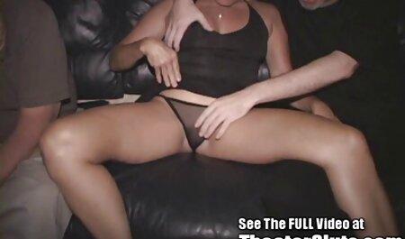 Die blonde Hure erfreut gratis sexfilme herunterladen ihren Mann mündlich