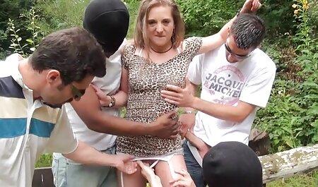 VENUS - SEXY BUISNESS porno ohne runterladen WOMAN INTERRACIAL