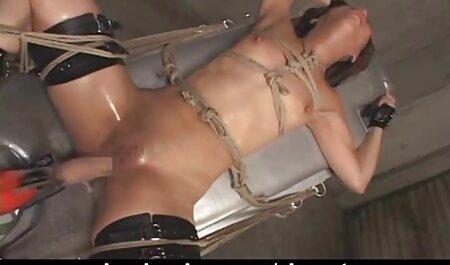 Schwarzes Monster Tit Babe deutsche pornos runterladen gefickt