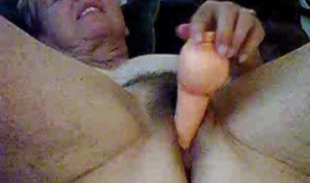 Leidenschaft des Arsches handypornos zum downloaden