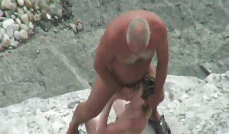 Der Schulleiter gibt dem Schullehrer eine Sexualstunde pornovideos downloaden