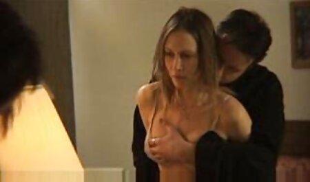 Dänischer Jahrgang gratis pornos downloaden