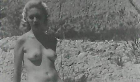 Heiße Schlampen porno videos zum runterladen ficken einen geilen Kerl