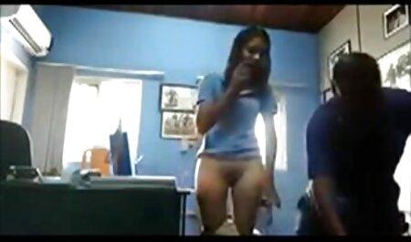 tiefe anale Penetration sex filme kostenlos runterladen