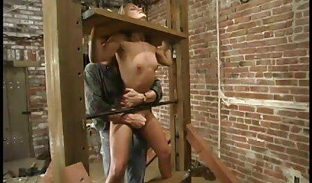 Büro Handjob sexfilme gratis runterladen
