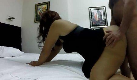 Strumpf BBW gratis pornos herunterladen gefickt und gespritzt