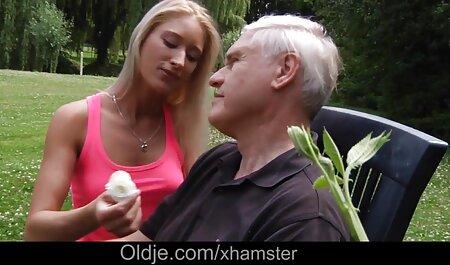 blonde pornos zum downloaden Tochter